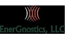 EnerGnostics