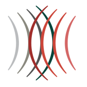 Logo - Energnostics Energy Consulting