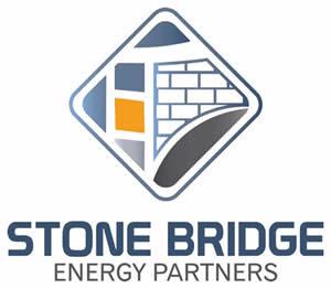 Stone Bridge Energy Partners